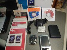 Hp iPaq rx 3100 Series Windows Pocket Pc 2003 w/Outlook 2002