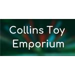 Collins Toy Emporium