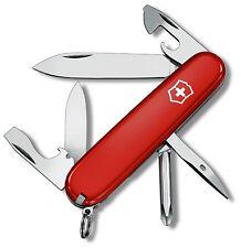 Victorinox Schweizer Taschenmesser Tinker AH 1.4603.B1 NEU