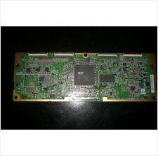 Tcon LVDS board T315XWO1_V5 ctrl / T260XWO2 V2 (T315XW01_V5 ctrl / T260XW02 V2)