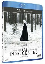 Les innocentes BLU-RAY NEUF SOUS BLISTER