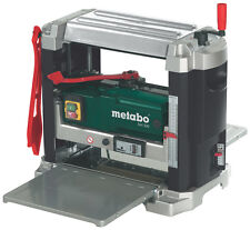 Metabo 330mm Thicknesser.   #DH330