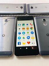 vodafone smart v8 phone 4G 32GB Unlocked Smartphone