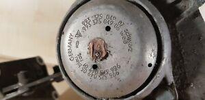 PORSCHE  RHD ENGINE MOUNT HOLDER 98737520501, 98733115107, 99337504901