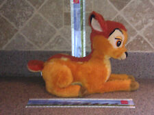 Disney Disney Bambi Plush Toy - 15'in Bambi Stuffed Animal