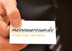 meinneuerzaun.de