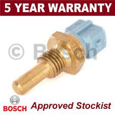 Bosch Lufteinlass Temperatur Ladedruck Karte 0280130026