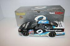 2000 Jeff Burton #9 Northernlight.Com 1/24 Team Caliber Diecast Car -10,008 Made