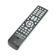New CT-90302 Replace Remote for Toshiba LCD TV 26AV52U 32AV52R 42RV530 CT-90275