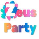 Zeus Party