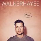 WALKER HAYES-BOOM CD NEW