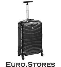 Samsonite Unisex Adult Luggage Trolleys