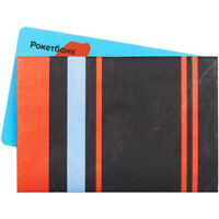 NewWallet Ribbon ID Document Tyvek Protection Card Holder
