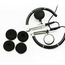 BRAND NEW ORIGINAL A8 Earbuds for Bang & Olufsen B&O A8 Genuine Earpads 4 pcs