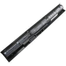 Genuine VI04 Battery for HP 756743-001 756745-001 756744-001 756478-421 440 G2