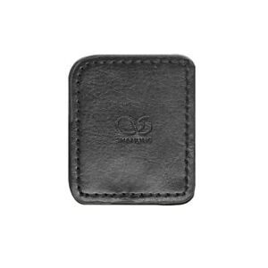 Shanling M0 Leather Case For Shanling M0 HIFI Portable MP3 Player