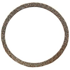 Exhaust Pipe Flange Gasket fits 1995-2009 Nissan Altima Quest Maxima  BOSAL EXHA