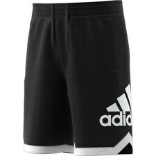 adidas Men's Badge of Sport Shorts