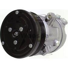 Klimakompressor Opel Astra F 1.4 1.6 1.7 1.8 2.0 I Td Neuteil