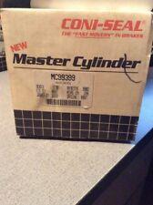 NEW Coni-Seal MC99399 Brake Master Cylinder CONI-SEAL MASTER CYLINDER MC99399