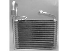 1965 65 Pontiac V-8 Full Size Cars A/C Air Condition Evaporator Coil Core-NEW-29