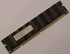 PRO 2002000030054 (128 MB,  SDRAM, 133 MHz, DIMM 168-pol.) RAM (M5)