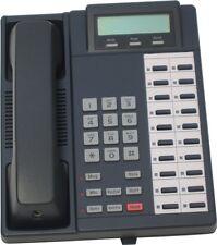 *SALE* TOSHIBA CTX 100 SYSTEM W/ 16 LCD PHONES $999**