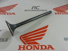 Honda CB 750 C for Inlet Valve Original New Valve Inlet New