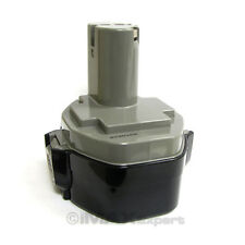 NEW REPLACEMENT BATTERY MAKITA 1433 1434 1435 14.4V Power Tool 14.4V