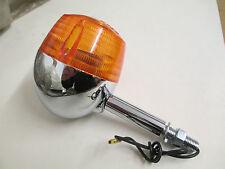NEW SUZUKI T500 T350 T250 GT250 GT185 GT125 TS250 TS185 TS125 INDICATOR FLASHER