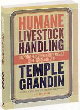 Humane Livestock Handling 6811
