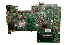 HP Pavilion TouchSmart 15-B Main Board Motherboard AMD A4-4355M 709173-501