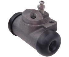 Drum Brake Wheel Cylinder-Element3 Rear Right Raybestos WC17508