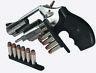 Revolver Speed Loader Device S&W Ruger KImber Bianchi 580 Speed Strip 20054