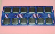 12PCS * NEW AMD Athlon II 160U AD160UEAK13GM 1.80GHz Socket AM2+ AM3 CPU