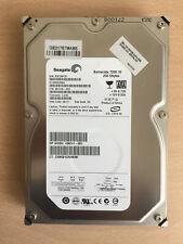 Disco duro 3,5 Sata Seagate 250 GB ST3250820AS