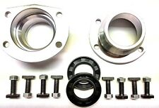 """SCW Axle Housing Ends Suit (Small Ford) Differentials 9"""" inch"""