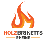 Holzbriketts Rheine