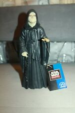 Darth Sidious Star Wars Classic Collection Series 9-inch   Figure