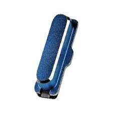 Nokia 3 Bouton Power original bleu foncé Touche On/Off Alimentation Marche Arrêt