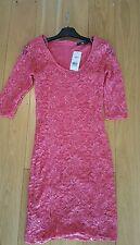 Jane norman dress size 10 rrp £45