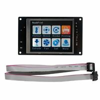 3D Printer Kit MKS TFT32 Full Color Touch Screen 3.2'' LCD Controller for RepRap