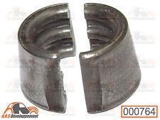 2 VERROUS de soupape pour moteur de Citroen 2CV DYANE MEHARI AMI8 -764-