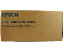 Epson C13S053018 S053018  Fuser / Fixiereinheit AcuLaser C260