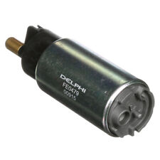 Electric Fuel Pump Delphi FE0479