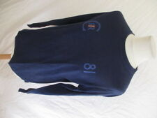 T-shirt Cerruti Bleu Taille M à - 59%
