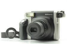 【Mint 】 Fujifilm Instax Wide 300 Instant Film Camera From Japan