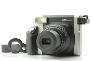 【Mint 】 Fujifilm Instax Wide 300 Instant Film Camera From Japan