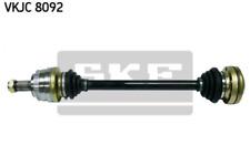 Antriebswelle für Radantrieb Hinterachse SKF VKJC 8092