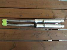 Suzuki  GS450L Fork Tubes Legs Front Shocks